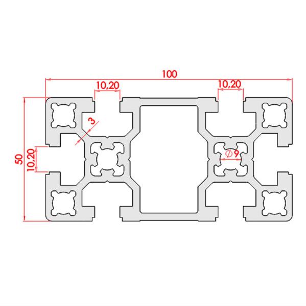 50x100 Ağır Sigma Profil ölçüleri.png