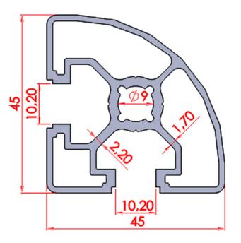 45x45_Radiuslu_Sigma_Profil_ölçüleri.png