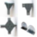 sigma profil bağlantı sacları.png
