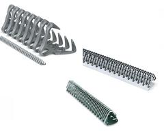 conveyor-belt-joints-250x250.png