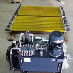 Hidrolik-Mekanik Sistem.jpg