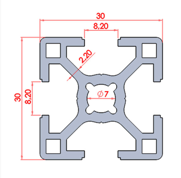 30x30 Sigma Profil ölçüleri.png