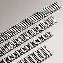 Lineer KAfesler.jpg