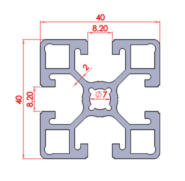 40x40 Ağır Sigma Profil ölçüleri.png