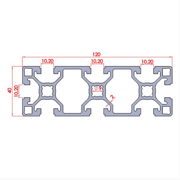 40x120 Sigma Profil ölçüleri.png