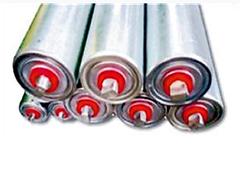 Avare_Rulolar_Aluminyum_&_Çelik.png