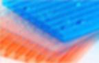 sigma profil polikarbon levha.png