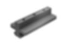 sigma profil sürgü rayları.png