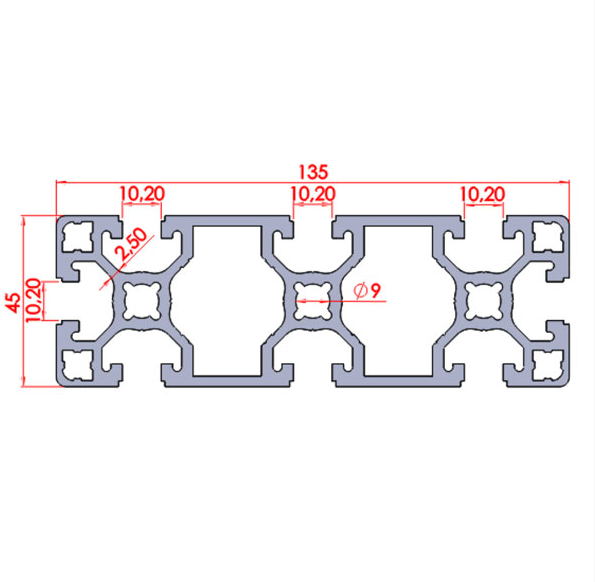 45x135 Sigma Profil ölçüleri.png