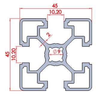 45x45_Light_Sigma_Profil_ölçüleri.png