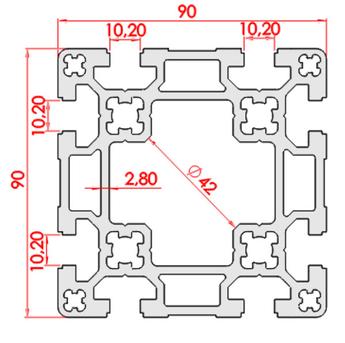 90x90_Light_Sigma_Profil_ölçüleri.png