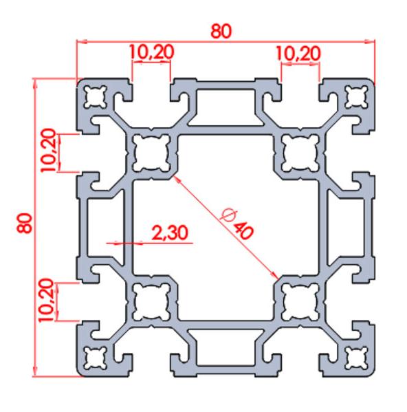80x80 Ağır Sigma Profil ölçüleri.png