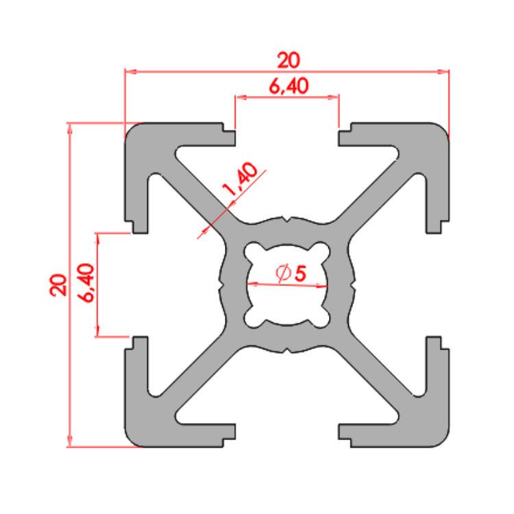 20x20 Sigma Profil Ölçüleri.jpg