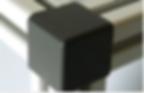 sigma profil köşe kapakları.png