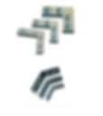 sigma_profil_Dereceli_Bağlantı_Sacları.p