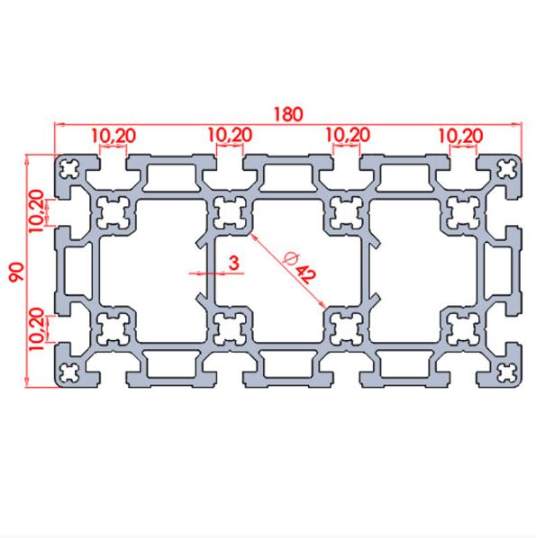 90x180 Ağır Sigma Profil ölçüleri.png