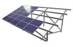 sigma_profil_alüminyum_solar_sistemleri.