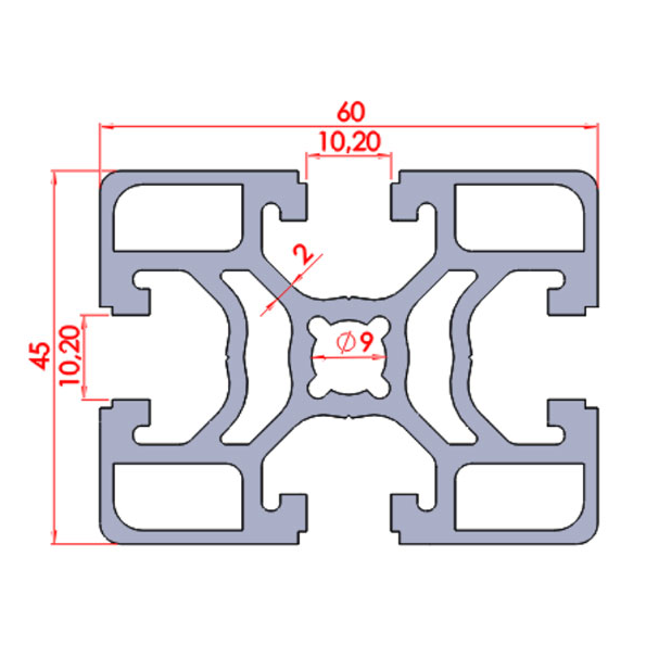 45x60 Sigma Profil ölçüleri.png