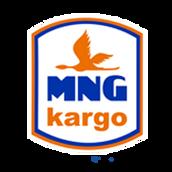 MNG KARGO-logo.png