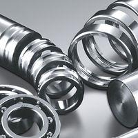 SHX Çelik NSK.jpg