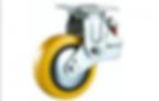 sigma profil tekerlekler.png