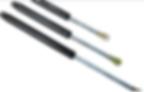 sigma_profil_amotisörler.png