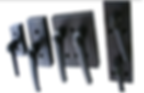 sigma_profil_delik_delme_aparatları.png