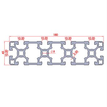 45x180 Sigma Profil ölçüleri.png