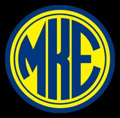 mkek_logo.png