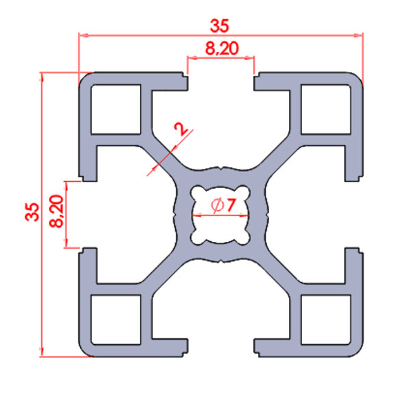35x35_Light_Sigma_Profil_ölçüleri.png