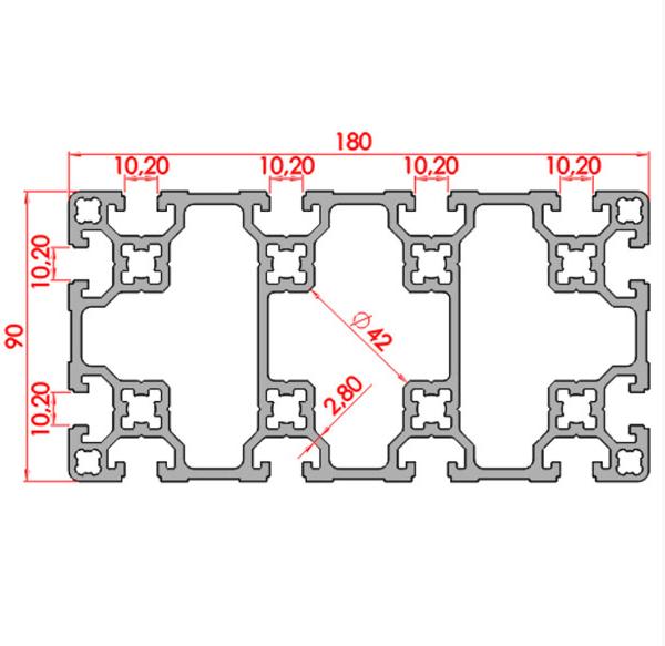 90x180_Light_Sigma_Profil_ölçüleri.png