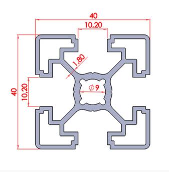 40x40_Light_Sigma_Profil_ölçüleri.png