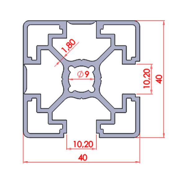 40X40 Kapalı Sigma Profil ölçüleri.png