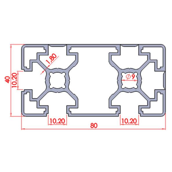 40x80 Kapalı Sigma Profil ölçüleri.png
