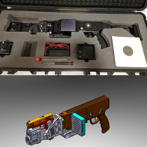 Milli köşe silahı tasarımı.png