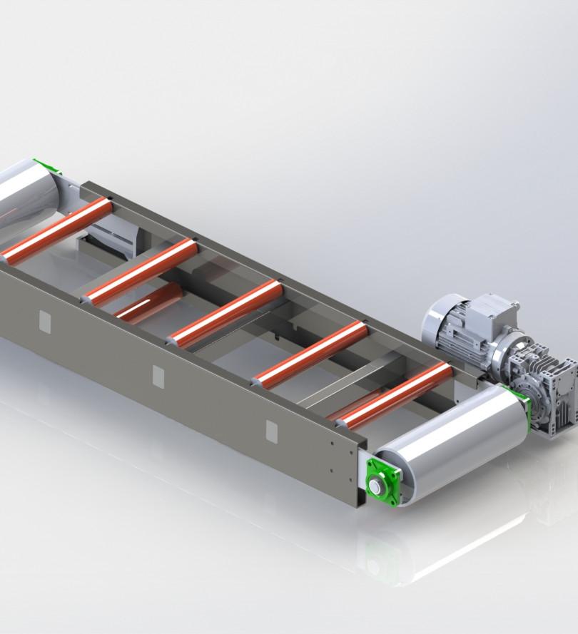 Mini Çelik Gövdeli Konveyör Bant.JPG
