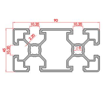 45x90_Light_Sigma_Profil_ölçüleri.png