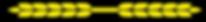 goldloopblklilplus.png
