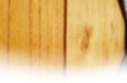 fade fence5.jpg
