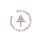 FortLogo_Circle_Terracotta.png