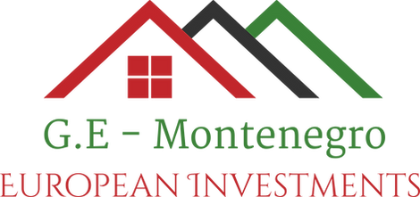 الجبل الاسود | G.E - Montenegro