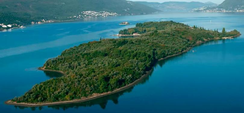 saint marko island.webp