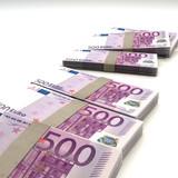 Montenegro finance