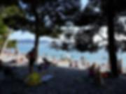 zukotrlica beach.jpg