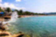 bar-city-beach.jpg