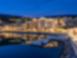 Chedi Lustica Bay.jpg