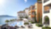 Investing in Montenegro _ الاستثمار في ا