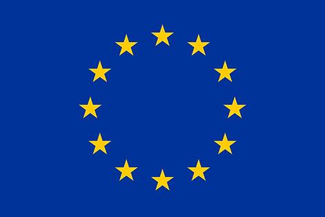 european-union | Montenegro