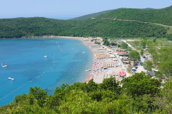 budva-jaz-beach.jpg