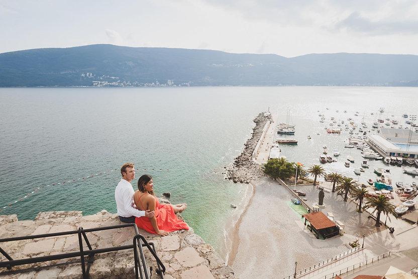 Herceg-Novi-Montenegro1.jpg